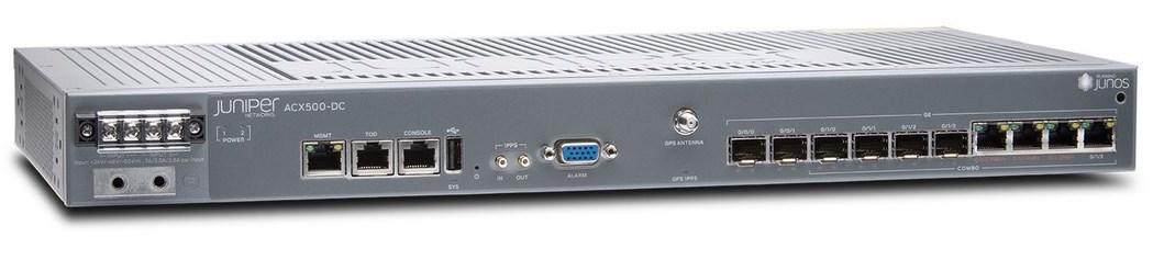 ACX500