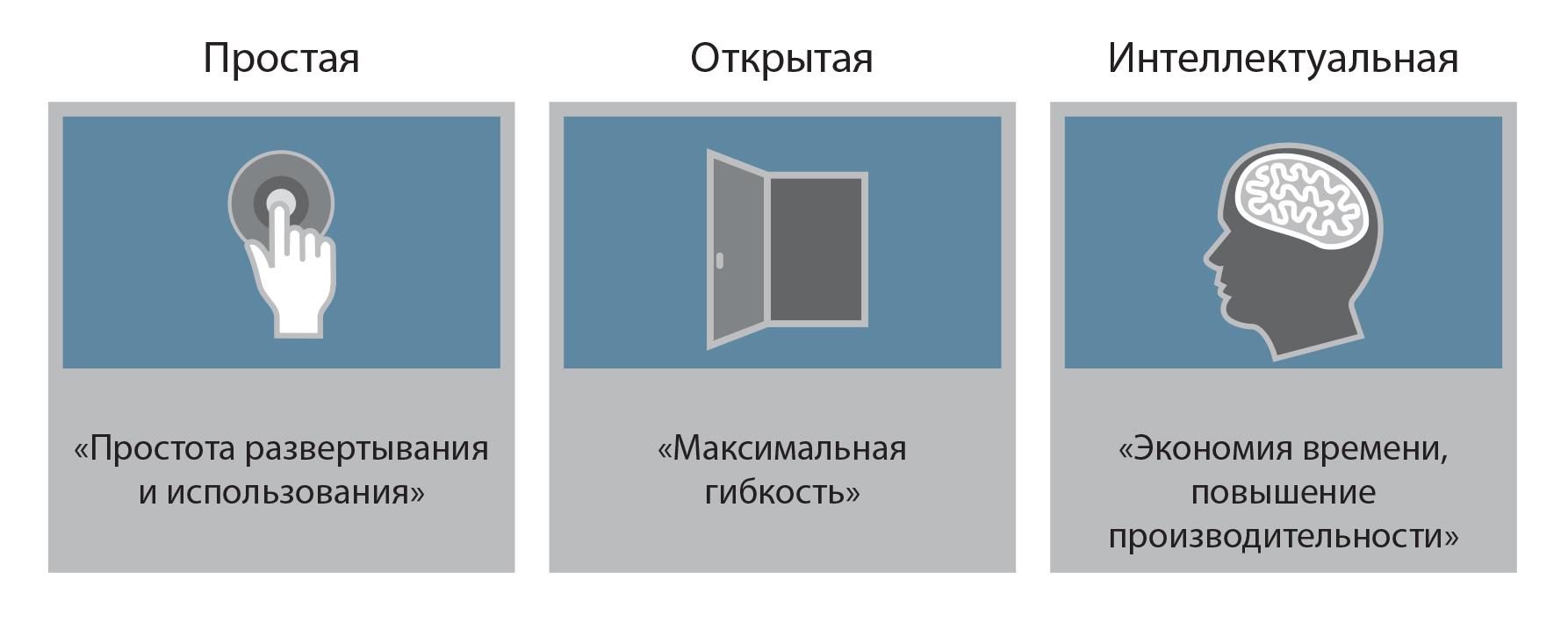 MetaFabric1